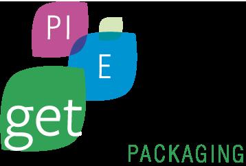 Get Smart In Packaging